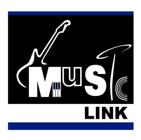 musiclink adv