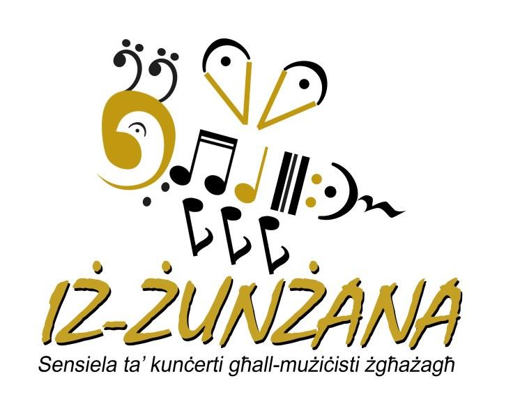zunzana-rollup-2.jpg